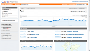 google-analytics-22